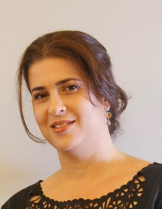 Dorit Ohayon
