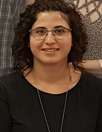Ayelet Vazava